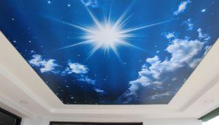 Продажа Качественных Квартир в Центре Трабзона, Фотографии комнат-13