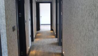 Продажа Качественных Квартир в Центре Трабзона, Фотографии комнат-16