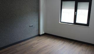 Продажа Качественных Квартир в Центре Трабзона, Фотографии комнат-18