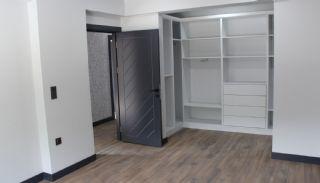 Продажа Качественных Квартир в Центре Трабзона, Фотографии комнат-19