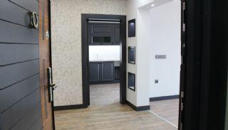 Продажа Качественных Квартир в Центре Трабзона, Фотографии комнат-3
