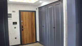 Продажа Качественных Квартир в Центре Трабзона, Фотографии комнат-4