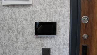 Продажа Качественных Квартир в Центре Трабзона, Фотографии комнат-5