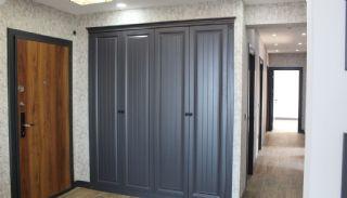 Продажа Качественных Квартир в Центре Трабзона, Фотографии комнат-6