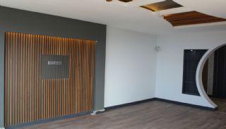 Продажа Качественных Квартир в Центре Трабзона, Фотографии комнат-8