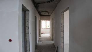 Элитная Недвижимость на Берегу Моря в Трабзоне, Йылдызлы, Фотографии комнат-10