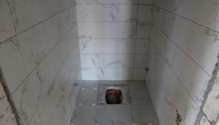 Элитная Недвижимость на Берегу Моря в Трабзоне, Йылдызлы, Фотографии комнат-11