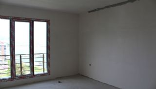 Элитная Недвижимость на Берегу Моря в Трабзоне, Йылдызлы, Фотографии комнат-16