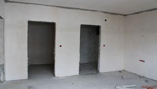 Элитная Недвижимость на Берегу Моря в Трабзоне, Йылдызлы, Фотографии комнат-21