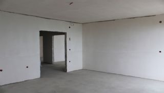 Элитная Недвижимость на Берегу Моря в Трабзоне, Йылдызлы, Фотографии комнат-5