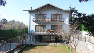 Bursa Osmangazi'de Şehir Merkezinde Satılık Müstakil Villa, Bursa / Osmangazi - video