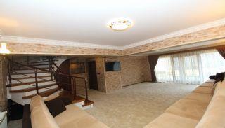 Bursa Osmangazi'de Şehir Merkezinde Satılık Müstakil Villa, İç Fotoğraflar-1