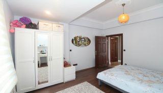 Bursa Osmangazi'de Şehir Merkezinde Satılık Müstakil Villa, İç Fotoğraflar-10