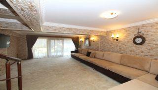 Bursa Osmangazi'de Şehir Merkezinde Satılık Müstakil Villa, İç Fotoğraflar-3