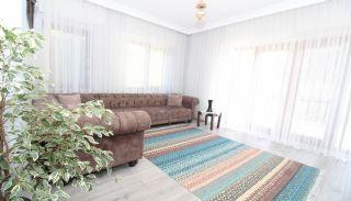 Bursa Osmangazi'de Şehir Merkezinde Satılık Müstakil Villa, İç Fotoğraflar-8