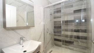 Zentral gelegene Luxus Immobilien Bursa Nilüfer, Foto's Innenbereich-9