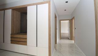 Zentral gelegene Luxus Immobilien Bursa Nilüfer, Foto's Innenbereich-11