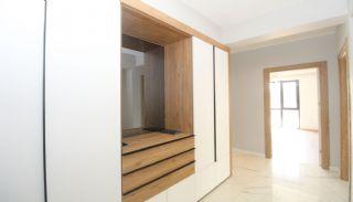 Zentral gelegene Luxus Immobilien Bursa Nilüfer, Foto's Innenbereich-12