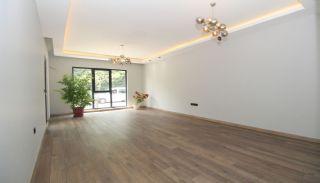 Zentral gelegene Luxus Immobilien Bursa Nilüfer, Foto's Innenbereich-15