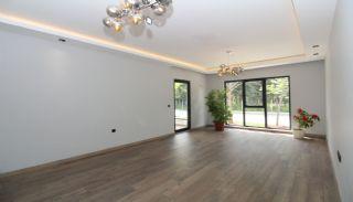 Zentral gelegene Luxus Immobilien Bursa Nilüfer, Foto's Innenbereich-16