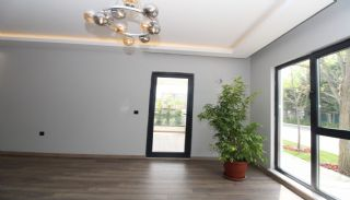 Zentral gelegene Luxus Immobilien Bursa Nilüfer, Foto's Innenbereich-17