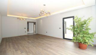 Zentral gelegene Luxus Immobilien Bursa Nilüfer, Foto's Innenbereich-18