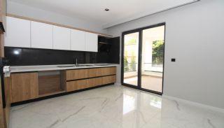 Zentral gelegene Luxus Immobilien Bursa Nilüfer, Foto's Innenbereich-19