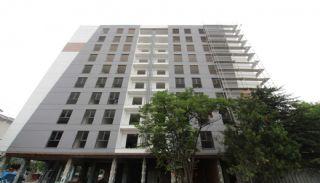 Luxueux Appartements à Bursa au Cœur de la Ville, Bursa / Nilufer