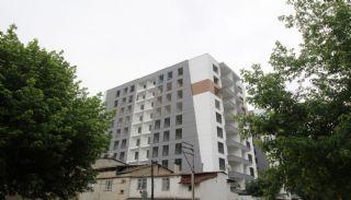 Luxueux Appartements à Bursa au Cœur de la Ville, Photo Interieur-1