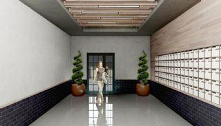 Luxueux Appartements à Bursa au Cœur de la Ville, Photo Interieur-4