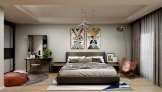 Luxueux Appartements à Bursa au Cœur de la Ville, Photo Interieur-7