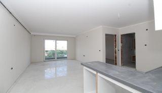 Centrale Appartementen met Ruime Woonruimtes in Bursa, Interieur Foto-1