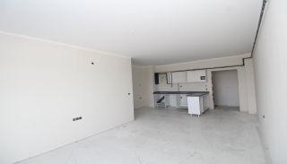 Centrale Appartementen met Ruime Woonruimtes in Bursa, Interieur Foto-2