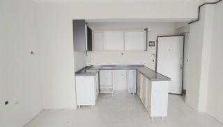 Centrale Appartementen met Ruime Woonruimtes in Bursa, Interieur Foto-4
