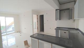 Centrale Appartementen met Ruime Woonruimtes in Bursa, Interieur Foto-5