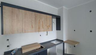 Centrale Appartementen met Ruime Woonruimtes in Bursa, Interieur Foto-6