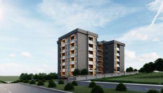 Möblerade fastigheter på ett utmärkt läge i Bursa Nilufer, Bursa / Nilufer - video