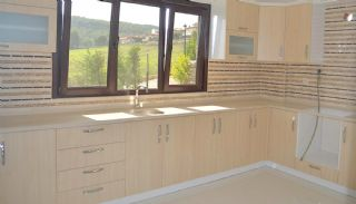 Confortable Villas Yalova Dans Un Habitat Naturel, Photo Interieur-3