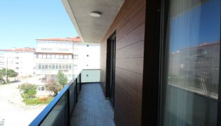 Modern Apartments for Sale 50 m to the Coast, Interior Photos-19