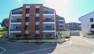 Tastefully Designed 4+1 Real Estate in Termal, Yalova / Termal - video