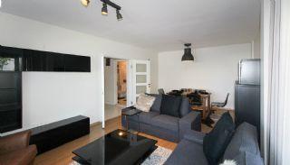 Tastefully Designed 4+1 Real Estate in Termal, Interior Photos-1