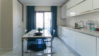 Tastefully Designed 4+1 Real Estate in Termal, Interior Photos-6