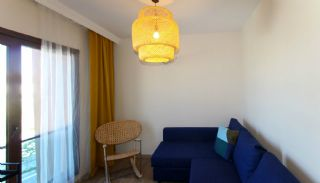 Tastefully Designed 4+1 Real Estate in Termal, Interior Photos-9
