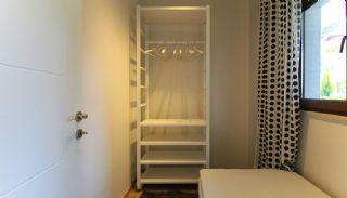 Tastefully Designed 4+1 Real Estate in Termal, Interior Photos-10