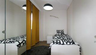 Tastefully Designed 4+1 Real Estate in Termal, Interior Photos-11