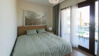 Tastefully Designed 4+1 Real Estate in Termal, Interior Photos-12