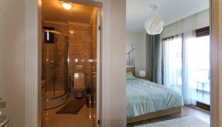 Tastefully Designed 4+1 Real Estate in Termal, Interior Photos-13