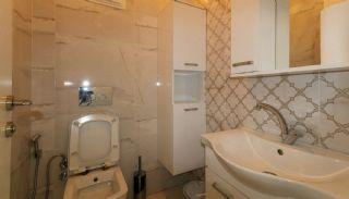 Tastefully Designed 4+1 Real Estate in Termal, Interior Photos-14