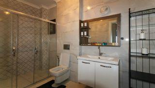 Tastefully Designed 4+1 Real Estate in Termal, Interior Photos-15