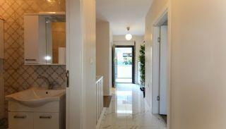 Tastefully Designed 4+1 Real Estate in Termal, Interior Photos-17
